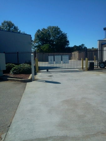 Simply Storage - West Point Road - Photo 7