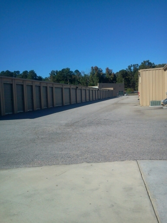 Simply Storage - West Point Road - Photo 9