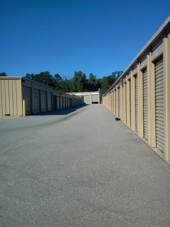 Simply Storage - West Point Road - Photo 10