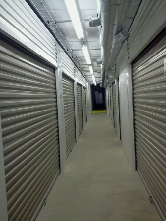 Simply Storage - West Point Road - Photo 11