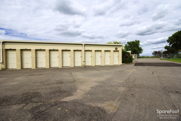 Simply Storage - Eagan - Photo 0