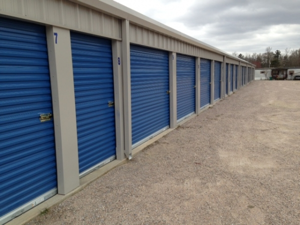 Silver Creek Storage - Photo 3