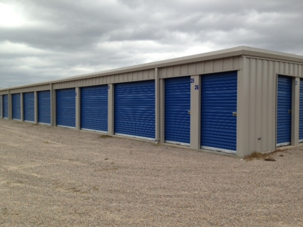 Silver Creek Storage - Photo 4