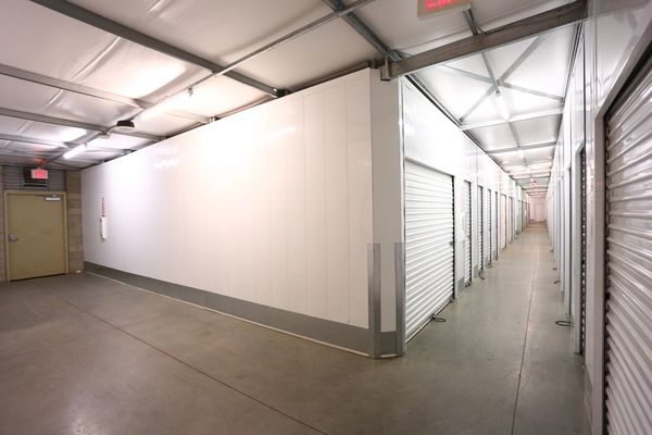 iStorage Moreno Valley - Photo 2