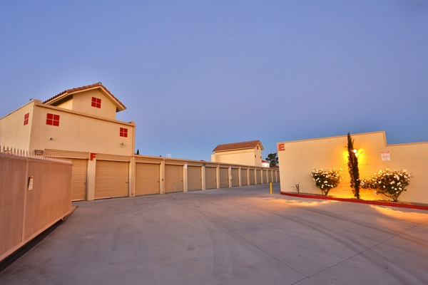 iStorage Moreno Valley - Photo 3
