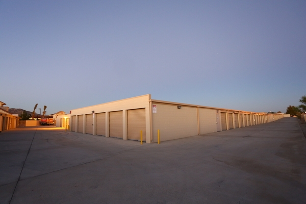 iStorage Moreno Valley - Photo 4