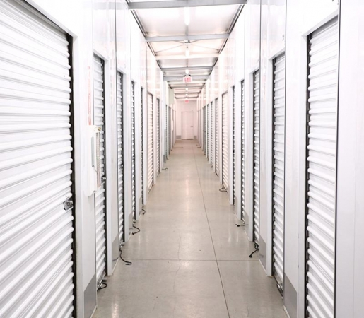 iStorage Moreno Valley - Photo 5