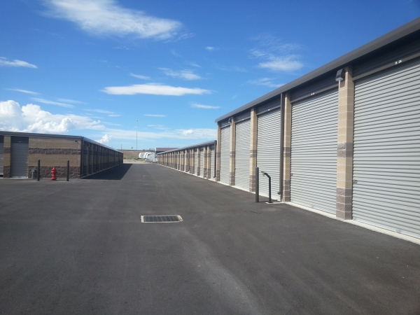 Bear River Storage - Photo 10