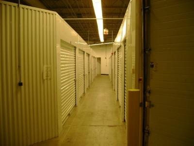 Self Storage of America - East - Photo 0