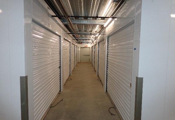 Valley Center Self Storage - Photo 0