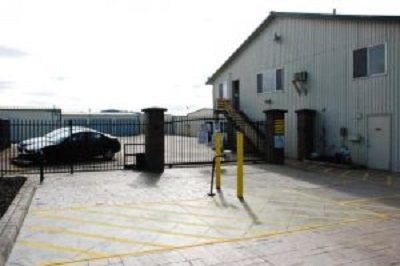 Meadow Lane Self Storage - Photo 2