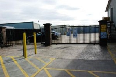 Meadow Lane Self Storage - Photo 3