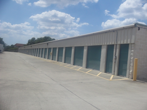 Storage Pros - Fern Park - Photo 5