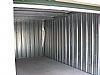 B&B3 Self Storage - Photo 0