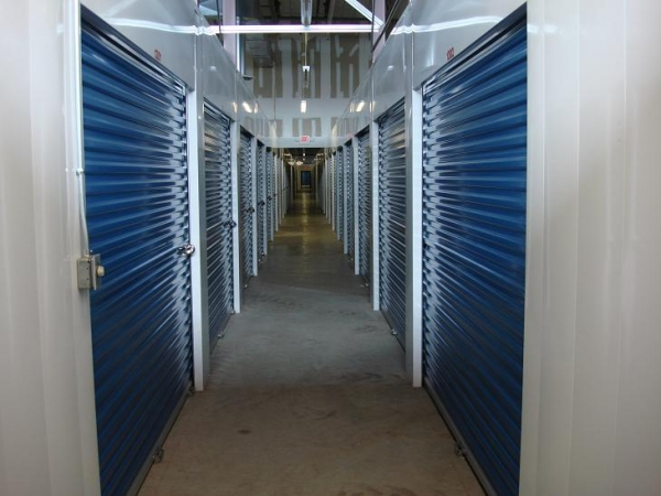Air & Space Self Storage - Photo 4