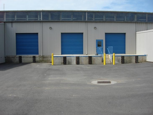 Air & Space Self Storage - Photo 5
