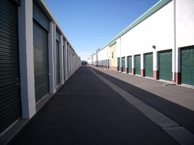 Uncle Bob's Self Storage - Phoenix - North 83rd Avenue - Photo 2