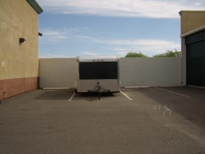 Uncle Bob's Self Storage - Phoenix - North 83rd Avenue - Photo 5