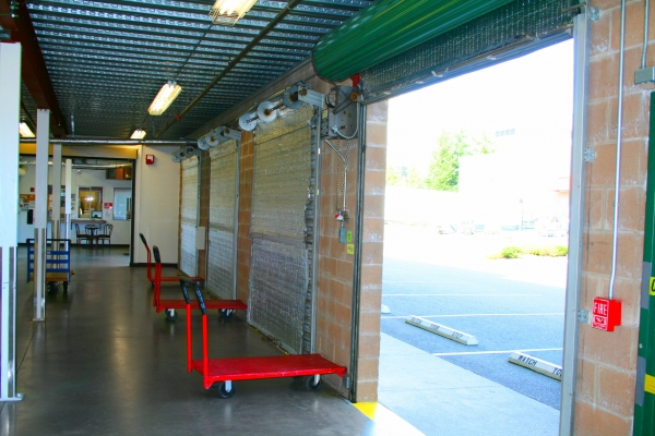 Affordable Self Storage - Everett - Photo 4