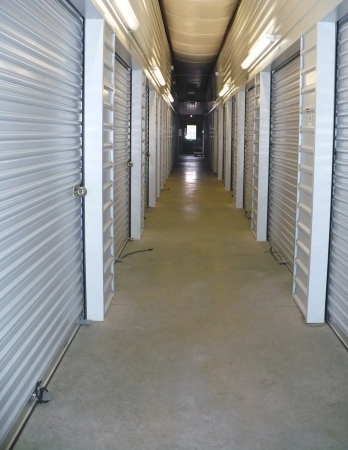 Burlington Storage - Photo 2
