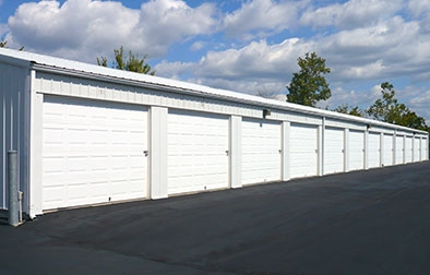 AAA Secure Storage - Industrial Dr. - Photo 6