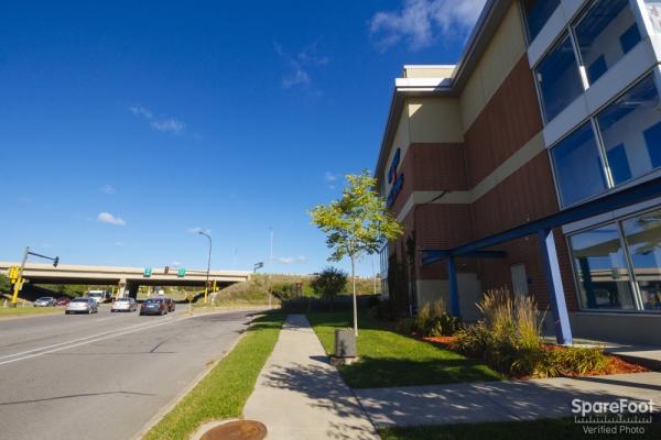 The Lock Up Storage Centers - Industrial Blvd. - Photo 14