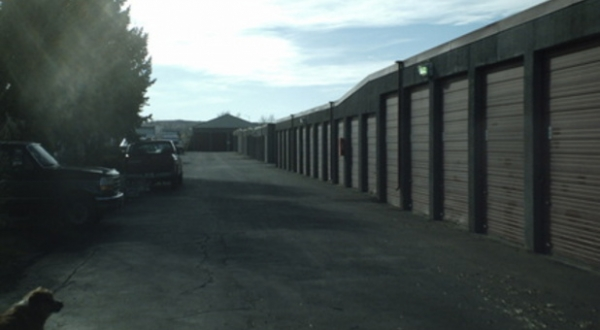 The Storage Place - Billings MT - Photo 4