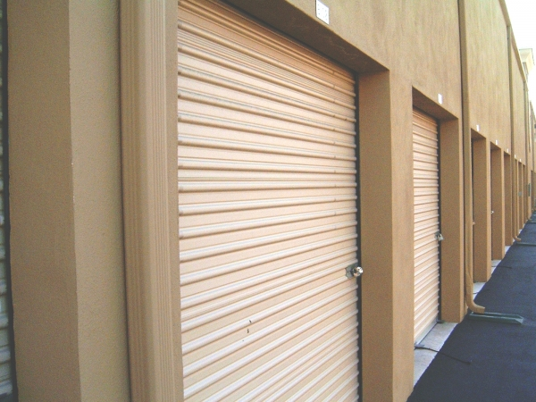 Extra Storage - Costa Mesa - Photo 4