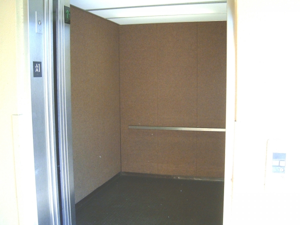 Extra Storage - Costa Mesa - Photo 9