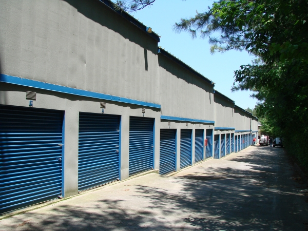 Peachtree Corners Self Storage, LLC - Photo 5