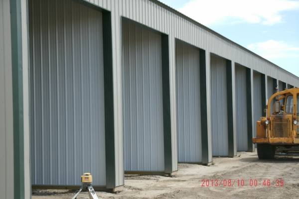 A Big Storage, LLC - Photo 5