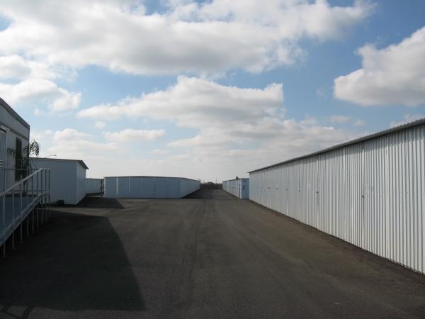 AZ Storage - Photo 5