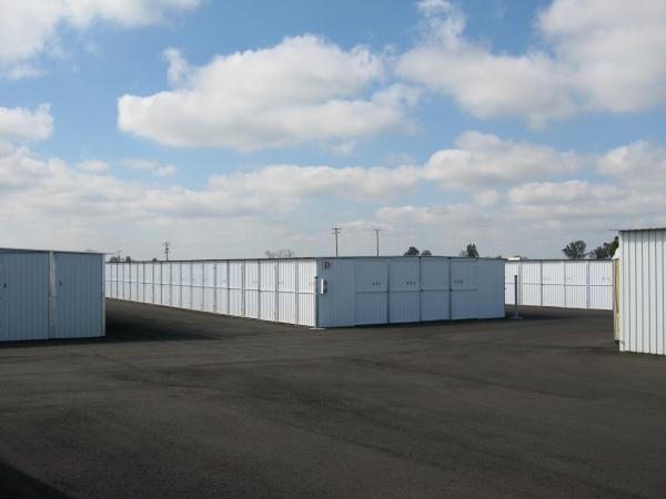 AZ Storage - Photo 2