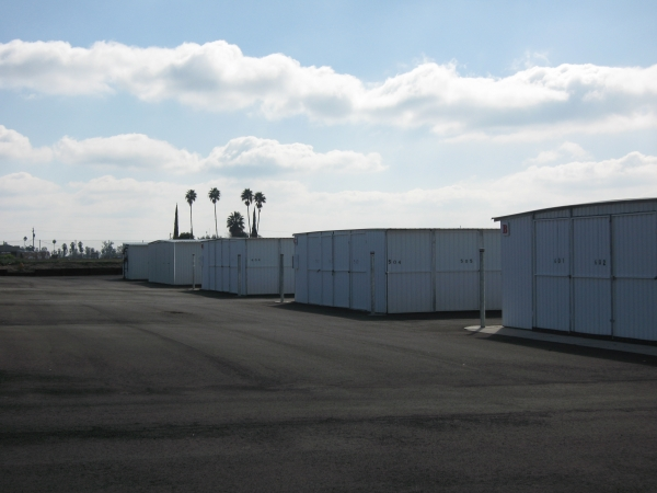 AZ Storage - Photo 6