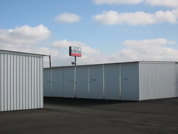 AZ Storage - Photo 7