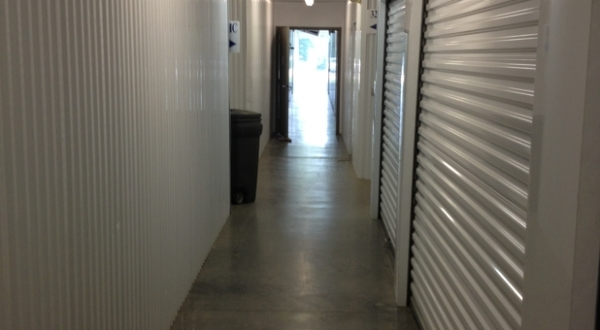 Pro Storage Chattanooga - Photo 4