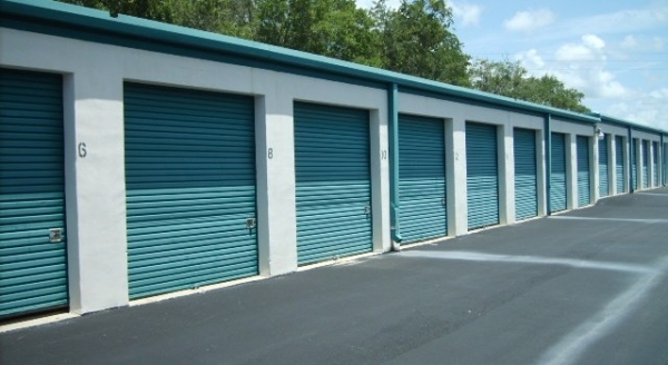 Shores Self Storage - Photo 3