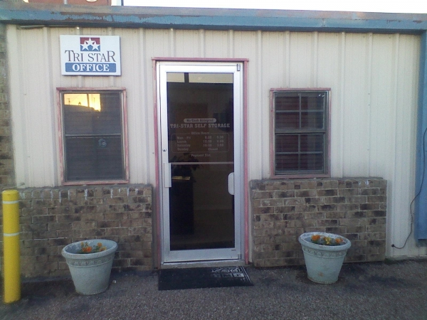 Tri Star Self Storage - Panther Way - Photo 4