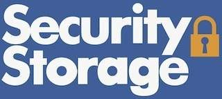 Security Self Storage - Photo 3