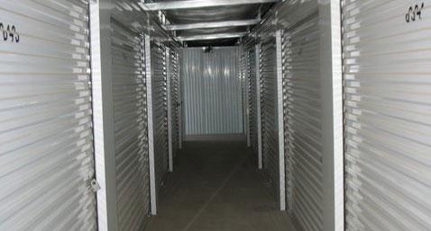 The Storage Spot - Pullman - Photo 3