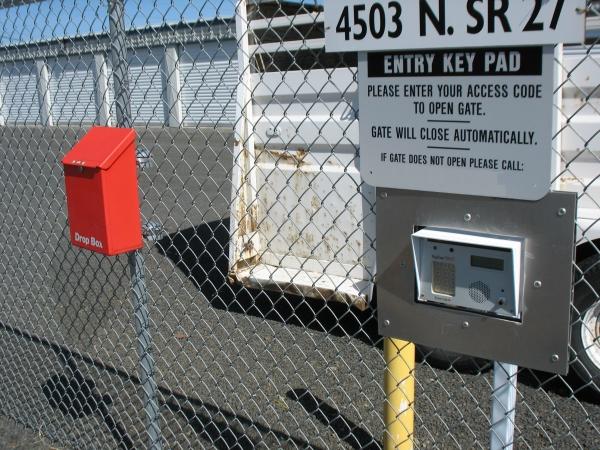 The Storage Spot - Pullman - Photo 5