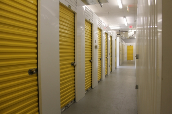 Storage King USA - Tallahassee - 942 Capital Circle SW - Photo 6