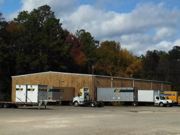 Storage King USA - Tallahassee - 942 Capital Circle SW - Photo 7
