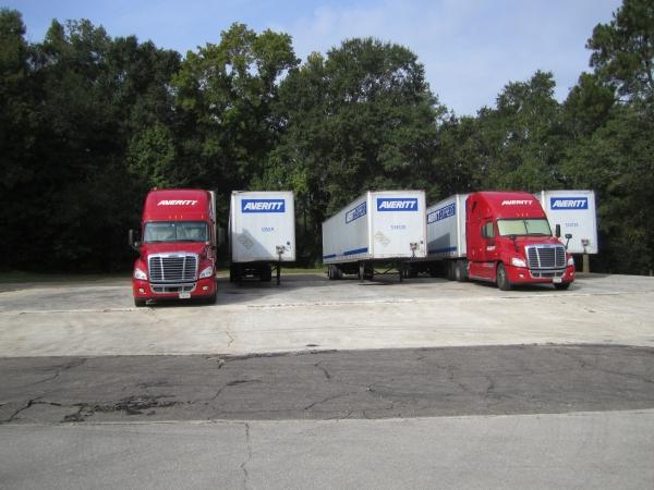 Storage King USA - Tallahassee - 942 Capital Circle SW - Photo 10