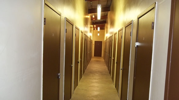 Bossier City Self Storage - Photo 2