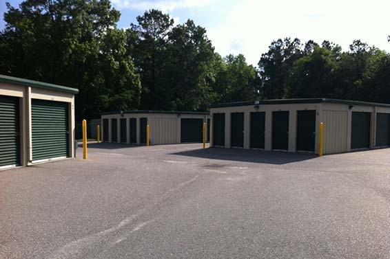 Greenwave Self Storage - Photo 6