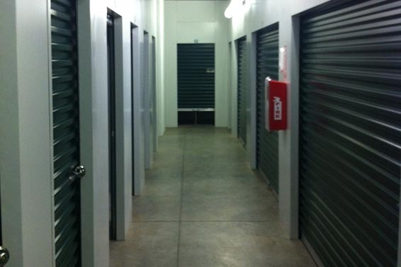 Greenwave Self Storage - Photo 7