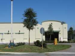 Cross Creek Self Storage - Photo 2