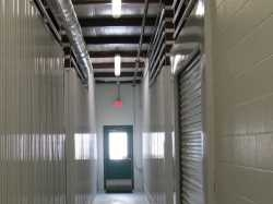 Cross Creek Self Storage - Photo 3