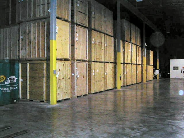 Storage Banc-St. Charles/St. Peters - Photo 5